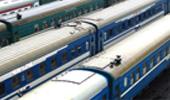 Схемы вагонов поездов